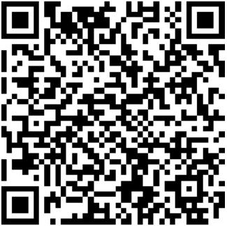 093204rhohnzntof2f4ff2.png