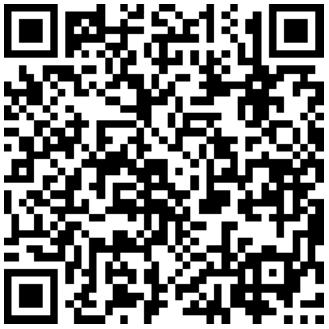 093204v4bub55ud46o12b6.png