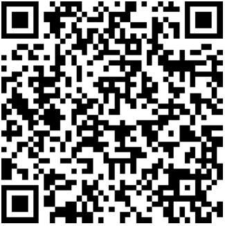 093205b71leqzgsxsqg84k.png