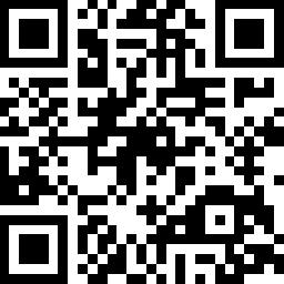 104028a6sns66ic6np9xnt.png