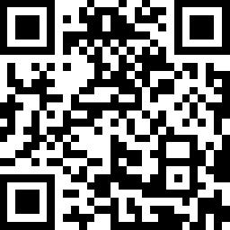 104028ff180hfn1t8tt12r.png