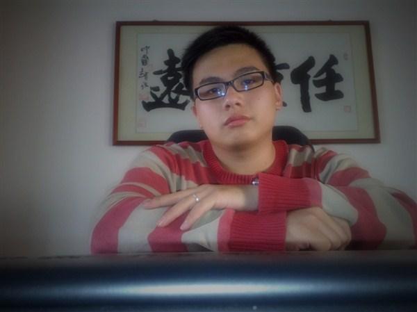 20100202010_副本.jpg